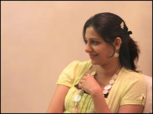 Madhura Velankar.jpg