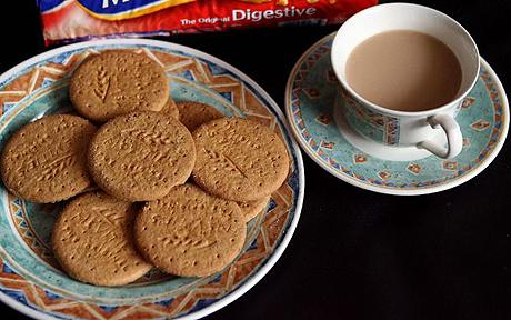 http://www.maayboli.com/files/u31835/biscuits_1371907c.jpg