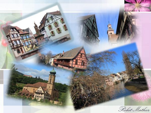 2014HDA_Alsace_collage.jpg