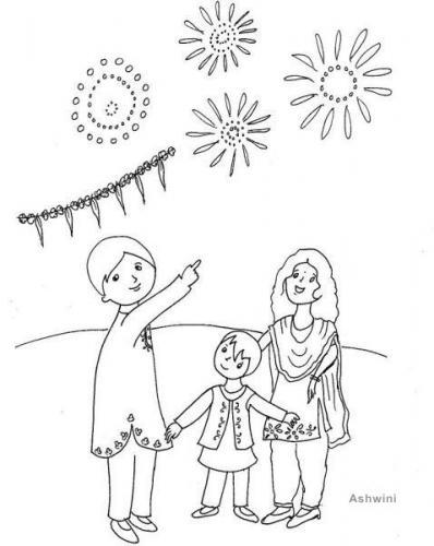HDA2014_Diwali.JPG