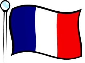HDA2014_FranceFlag.jpg