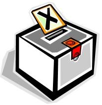 HDA2014_Vote.jpg