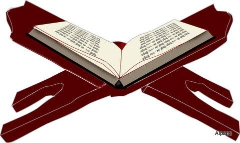 HDA2014_book_stand.jpg