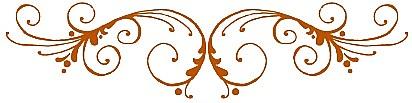 HDA2014_orangeheader.jpg