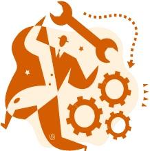 HDA2014_paradigmshift2.jpg