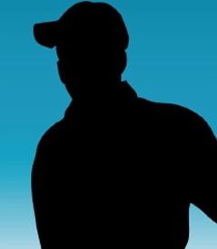 HDA2014_silhouette_boy.jpg