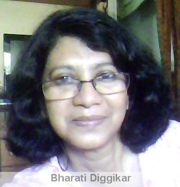 HDA_14_BharatiBirjeDiggikar.jpg