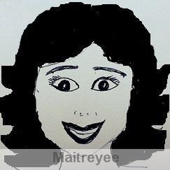 HDA_14_Maitreyee.jpg