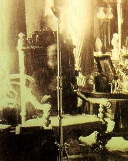 lord-combermere-ghost-250.jpg
