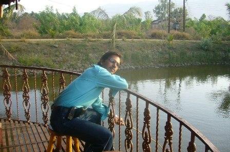 Saguna_Baug_01043.jpg